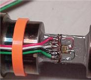 Force Sensors