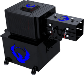 Engine Dynamometers – Phoenix Dynamometer Systems, LLC